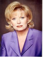 Pamela Wallin HD Wallpapers