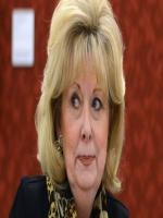 Pamela Wallin Latest Wallpaper