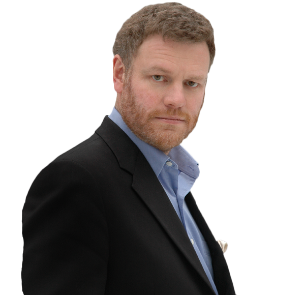 Mark Steyn HD Wallpapers