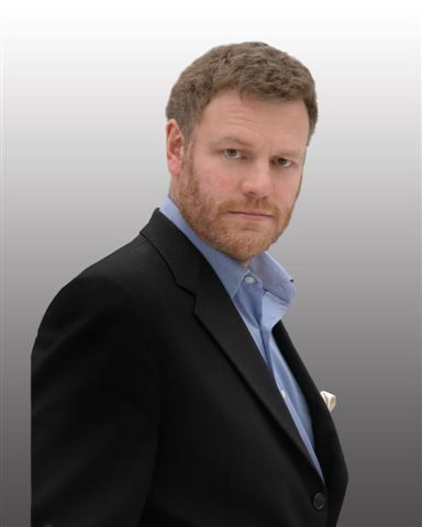 Mark Steyn Latest Wallpaper