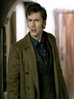 Jan Tennant HD Wallpapers