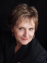Sharon Dunn HD Wallpapers