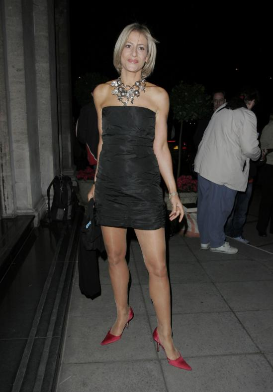 Emily Maitlis Latest Photo