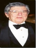 A. M. Rosenthal
