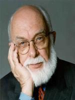 TheAmazing James Randi