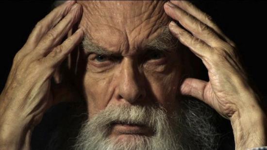 TheAmazing James Randi HD Wallpapers