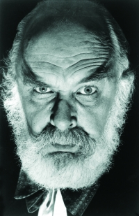 TheAmazing James Randi Latest Wallpaper
