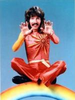 Doug Henning HD Wallpapers