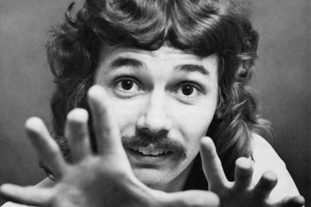 Doug Henning HD Images