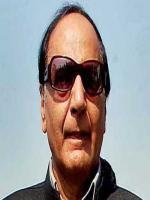 Chaudhry Shujaat Hussain HD wallpaper