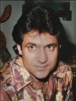 Firdos Jamal