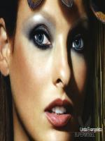 Linda Evangelista HD Wallpapers