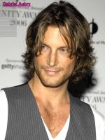 Gabriel Aubry Latest Photo