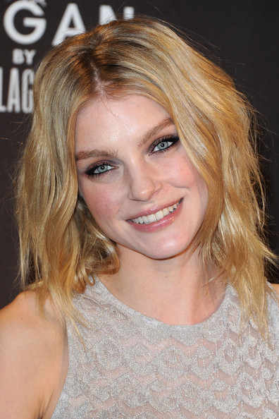 Jessica Stam HD Images