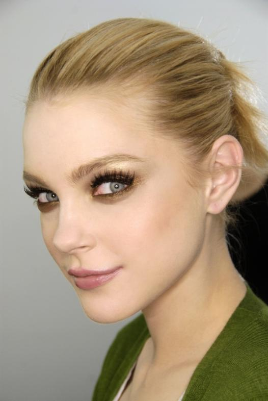 Jessica Stam HD Wallpapers
