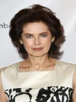 Dayle Haddon HD Images