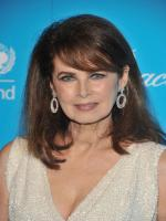 Dayle Haddon HD Wallpapers