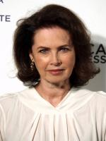 Dayle Haddon Latest Wallpaper