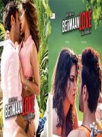 Sunny Leone Upcoming movie BeiiMaan Love