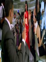 Arunoday Singh and Sunny Leone Jism 2 Wallpaper