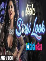 Ek Paheli Leela Sunny Leone Hotest Song