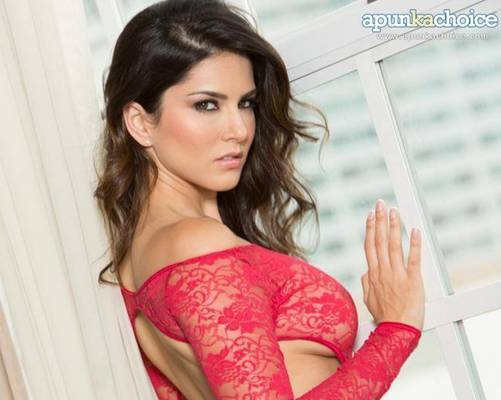 I feel Ive been accepted by audiences Sunny Leone | Sunny Leone
