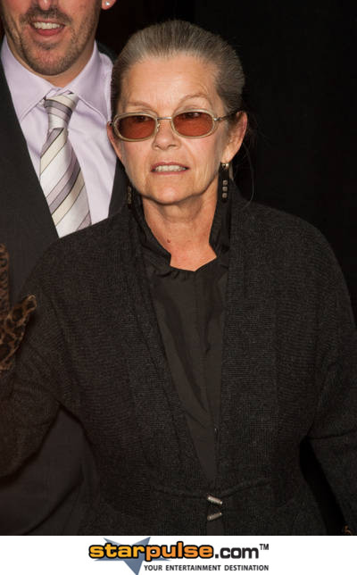 Genevieve Bujold HD Images