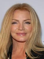 Shannon Tweed Latest Wallpaper