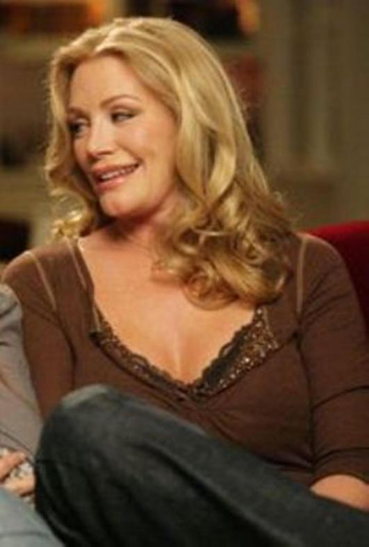 Shannon Tweed HD Images