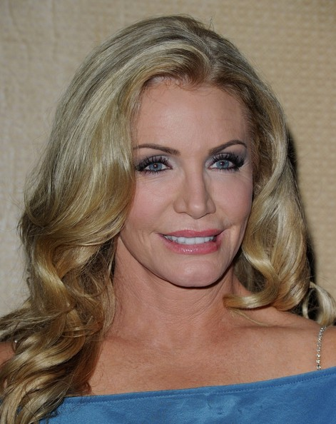 Shannon Tweed HD Wallpapers