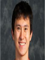Patrick Chan Latest Wallpaper