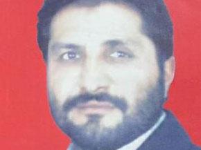 Mr Sajid Nawaz photo