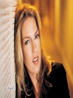 Diana Krall HD Wallpapers
