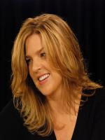 Diana Krall Latest Wallpaper
