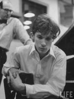 Glenn Gould HD Images