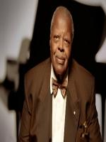 Oscar Peterson Latest Wallpaper