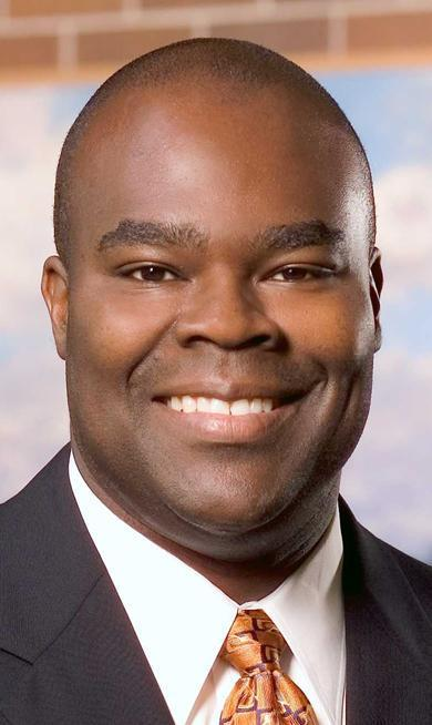 Don Thompson HD Images
