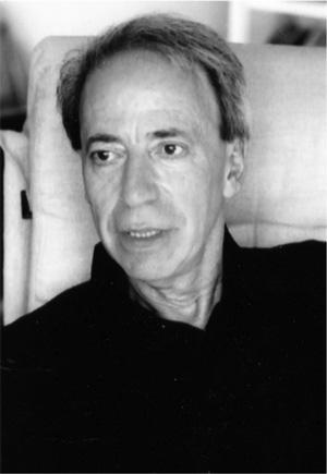 David Solway cain