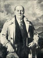 E.J. Pratt Latest Wallpaper