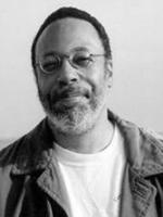 George Elliott Clarke Latest Photo