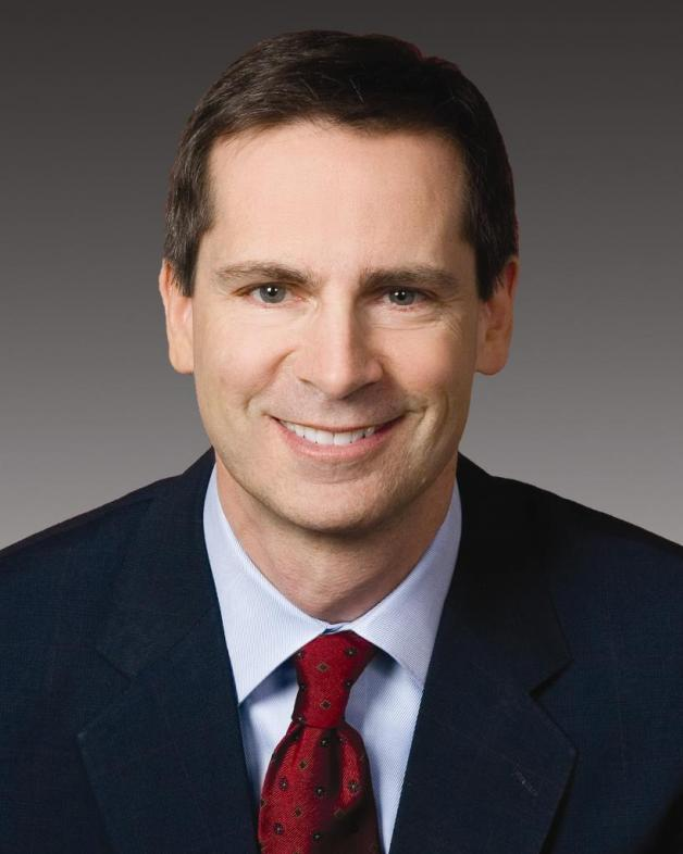 Dalton Mcguinty Latest Wallpaper