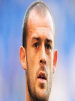 Steven Fletcher HD Wallpapers