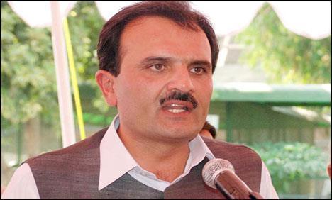 Mr Amir Haider Khan HD wallpaper