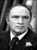 Pierre Trudeau Latest Wallpaper
