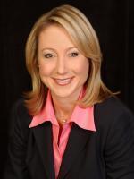 Belinda Stronarch