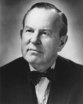 Lester B. Pearson HD Images
