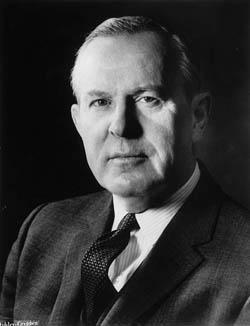 Lester B. Pearson HD Wallpapers