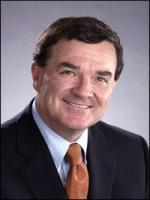 Jim Flaherty Latest Wallpaper