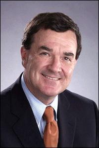Jim Flaherty Latest Wallpaper