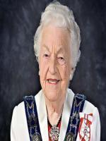 Hazel Mccallion HD Wallpapers